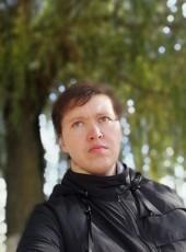 natasha, 38, Belarus, Lida