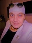 Pivova Irina Vik, 52  , Samara