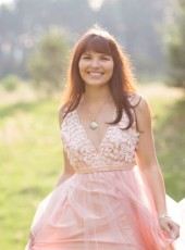 Anisa, 28, United States of America, Garden Grove
