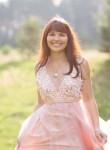 Anisa, 27  , Garden Grove