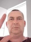 VALERIK, 47, Vladikavkaz
