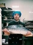 Vasiliy, 37  , Katav-Ivanovsk