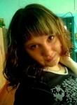 yanochka2415