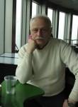 Oleg, 59  , Yuzhno-Sakhalinsk