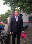 Arseniy, 56  , Bataysk