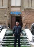 Dmitriy, 54  , Tikhoretsk