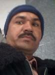 Manoj, 40, Rajkot