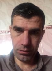Sherzad, 36, Iraq, Zaxo