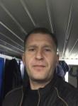 sergey, 43, Stavropol