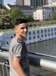 omar haqjo, 19  , Bad Soden am Taunus