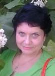 iren, 50  , Krasnodar