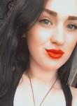 Serafima, 20, Livny