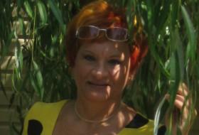 Galina, 59 - Miscellaneous