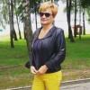Galina, 59 - Just Me Photography 48