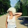 Galina, 59 - Just Me Photography 45