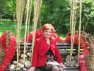 Galina, 59 - Just Me Photography 7