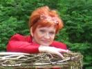 Galina, 59 - Just Me Photography 6