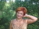 Galina, 59 - Just Me Photography 16