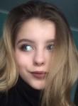 Lyubov, 19  , Zhizdra