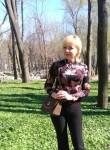 Elena, 43  , Mogiliv-Podilskiy