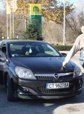 Alexander, 60, Russia, Rostov-na-Donu
