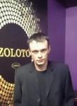 Ruslan, 30  , Spassk-Dalniy