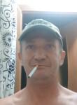Tyema, 43, Yekaterinburg