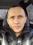 Vladimir, 43, Tyumen
