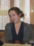 Ekaterina, 27, Perm