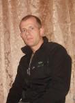 andrey, 36, Vyborg