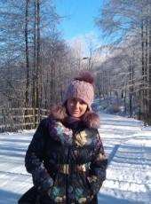 Lyubov, 31, Ukraine, Odessa