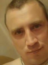 Gennadiy, 32, Russia, Pushkin
