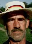 Lucian, 56  , Dumbraveni