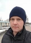 Владимир, 32  , Hlukhiv