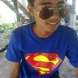 Zack ho, 25  , Bagan Serai
