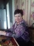Nadezhda, 58  , Volzhskiy (Volgograd)