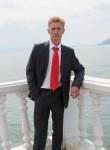 Aleksey , 48  , Angarsk