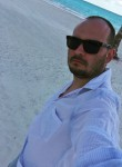 Alexey, 36, Yubileyny