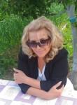 Irina, 55, Moscow