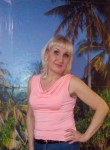 tatyana, 42  , Nakhabino