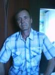 vyacheslav, 58  , Tselina