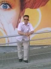 Denis, 45, Russia, Kamyshin