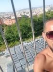 Ibra, 27  , Sants-Montjuic