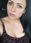 LindaPatricia, 30  , Canada de Gomez