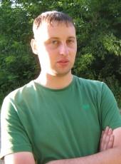 Maksim, 30, Russia, Nizhniy Novgorod