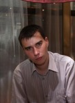 Anton, 35  , Chernogolovka