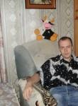 Vladimir , 39  , Kurgan