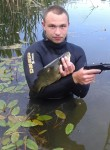 Slava, 18  , Polatsk