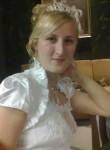 Kristina, 32, Izhevsk