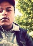 WINII, 20  , Eaubonne